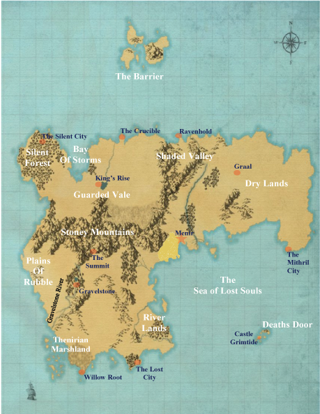 Shadowlands_DnD_WorldMap