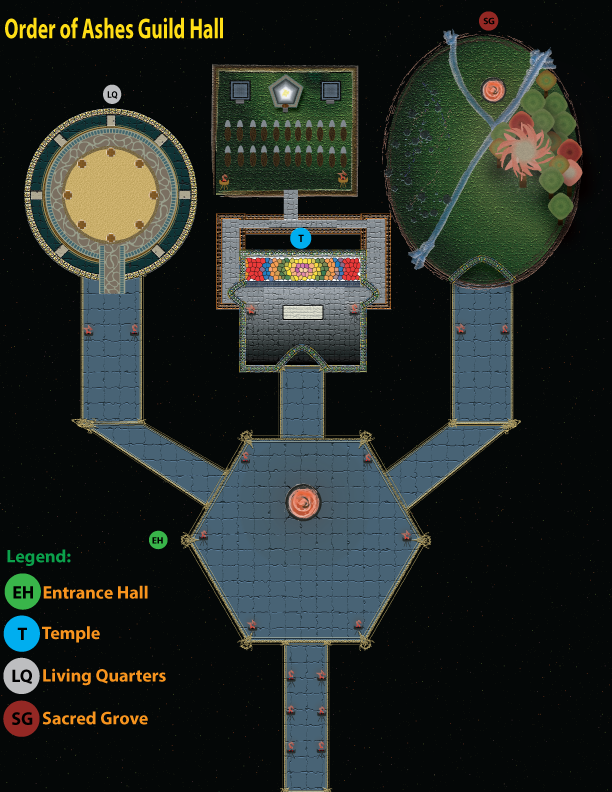 Map-of-Ashen-Order-HQ